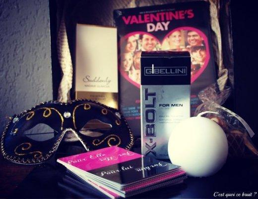 box-parfums-lidl