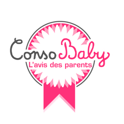 label-consobaby