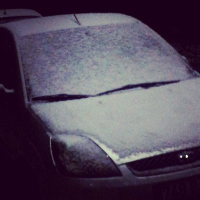 neige-toulon