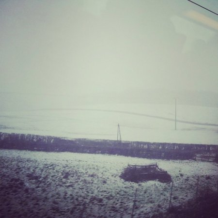 neige-trajet-paris