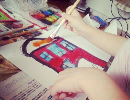 peinture-enfnat