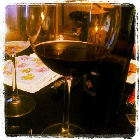 vin-var