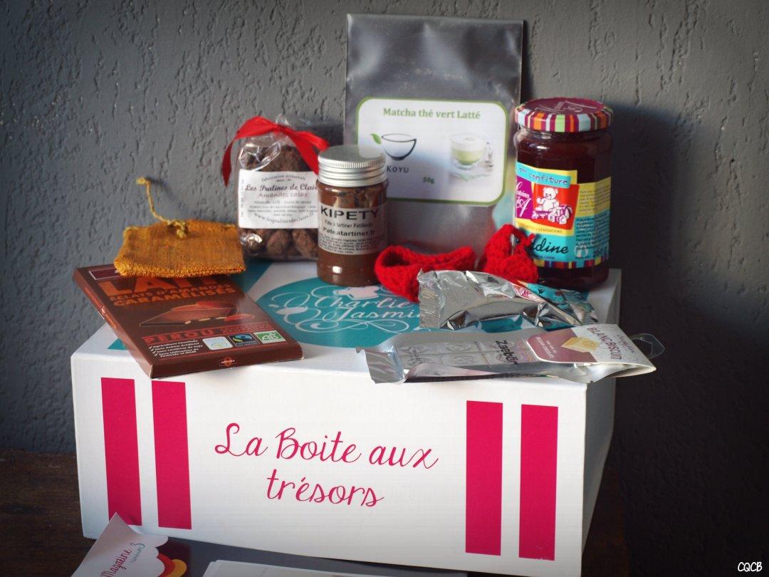 charlie-jasmin-box
