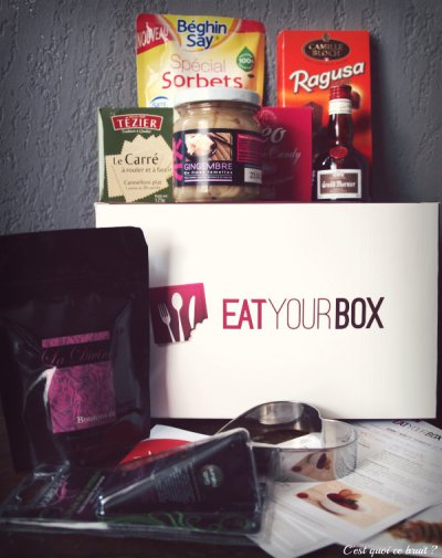eat-your-box
