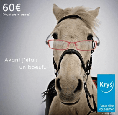 findus-cheval-humour