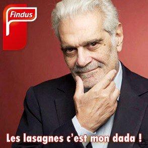 humour-findus-scandale-lasagnes