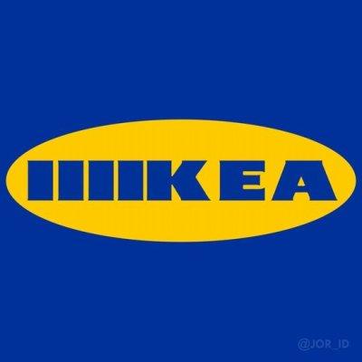 iiiikea_detournement-logo