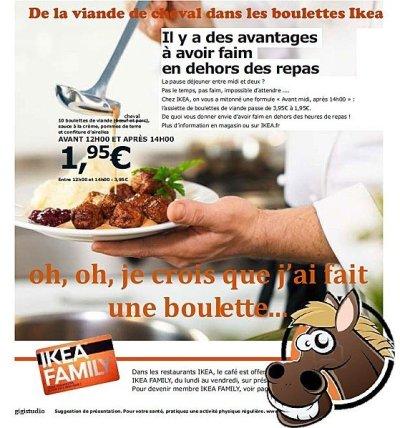 ikea-boulettes_viande-cheval