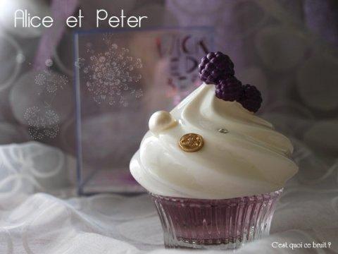 parfums-cupcakes-alice-peter