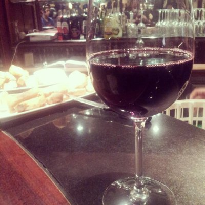 vin-bouche-oreille