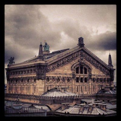 paris-opera-garnier