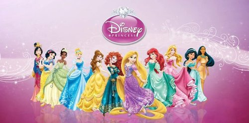 Disney-princesses-relookees