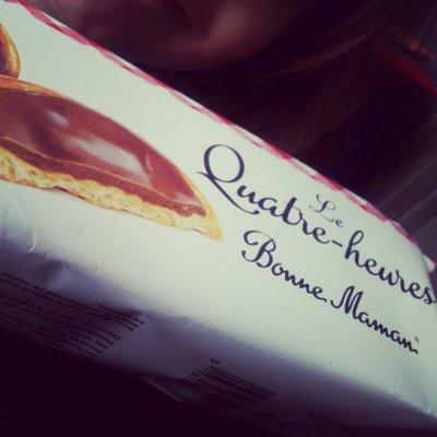 bonheurs-bonne-maman-biscuits