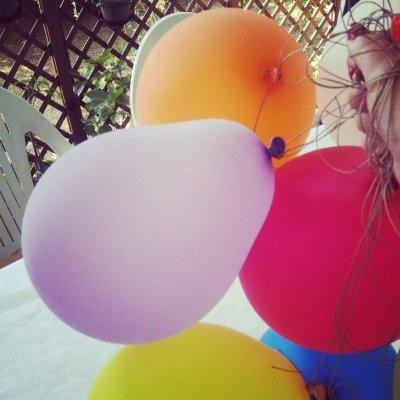 ballons-anniversaire