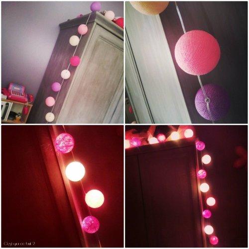 guirlande-magic-lumineuse-decoration-chambre-fille