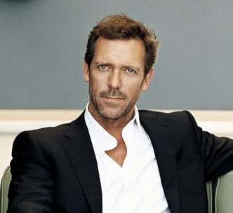hugh-laurie-sexy-dr-house