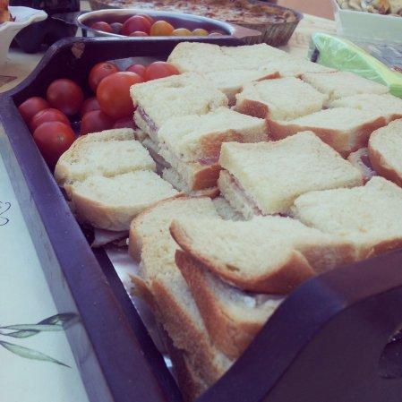sanndwiches-apero