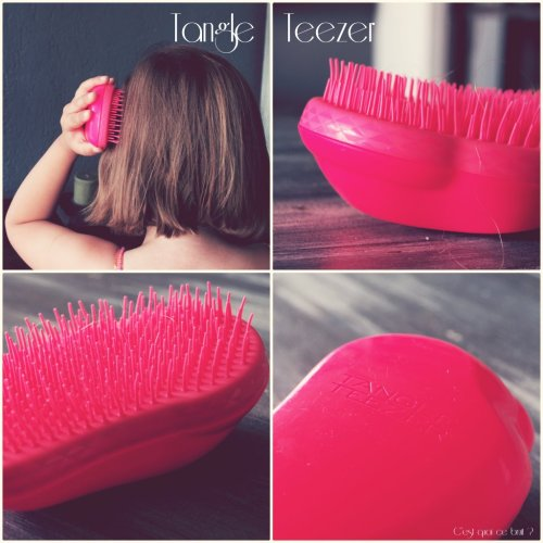 tangle-teezer-brosse-demelante