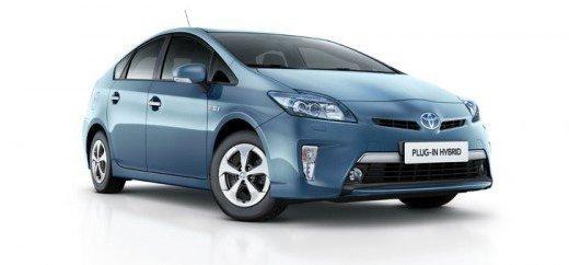 toyota-voiture-hybride