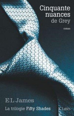 50-nuances-grey
