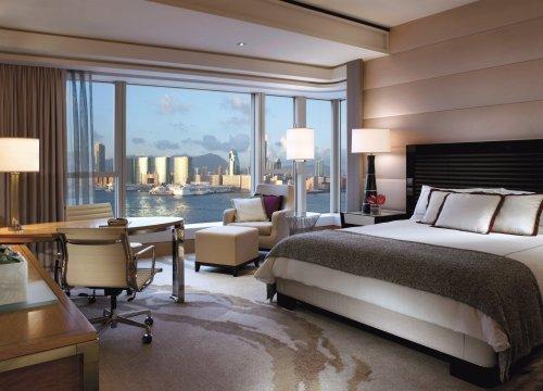 hotel-de-luxe