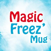 magic-freez-mug