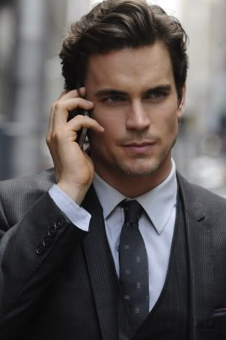 matt-Bomer-christian-grey