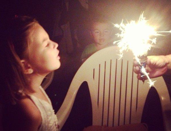 5-ans-anniversaire-fille