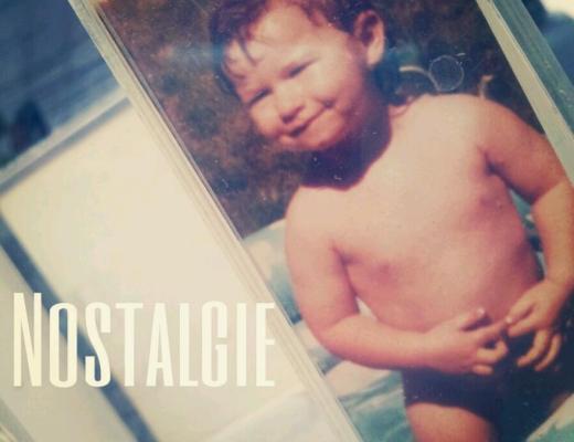 nostalgie-2-ans