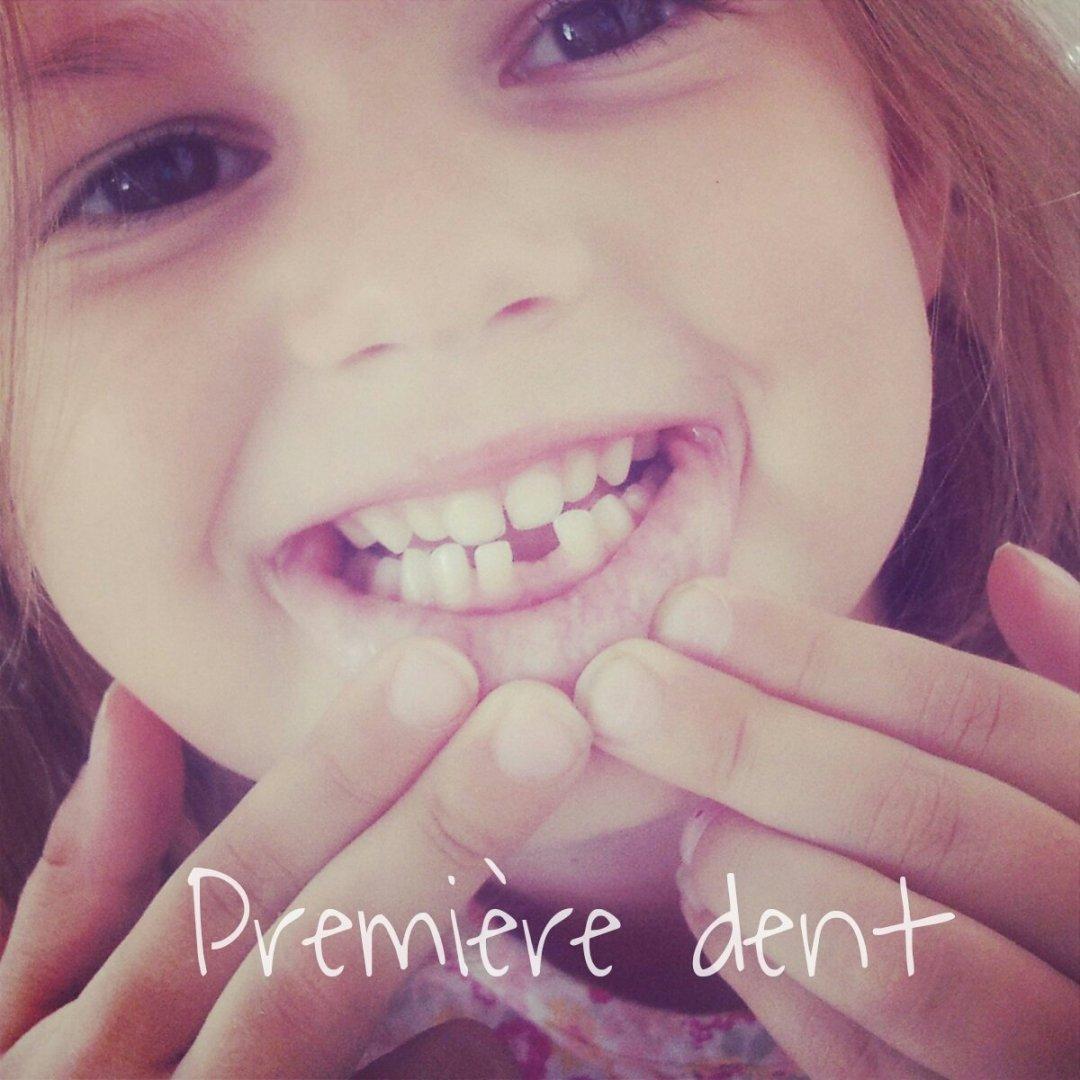 premiere-dent