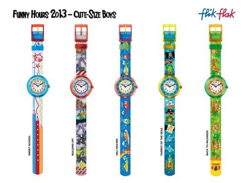 flik-flak-apprendre-l-heure-collection-2012