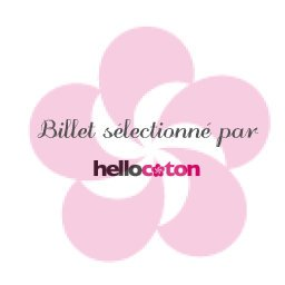 selection-hellocoton