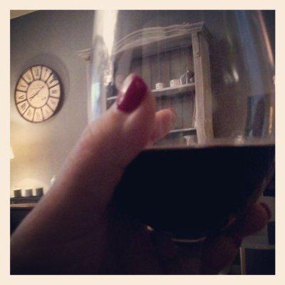 vin-femmes