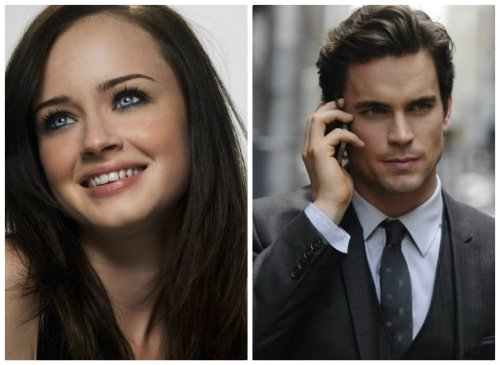 anastasia-christian-50-nuances-de-grey