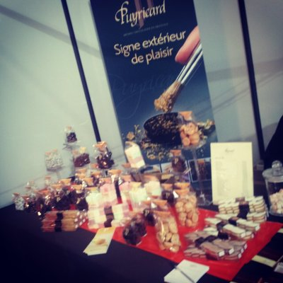 fete-du-chocolat-belgentier