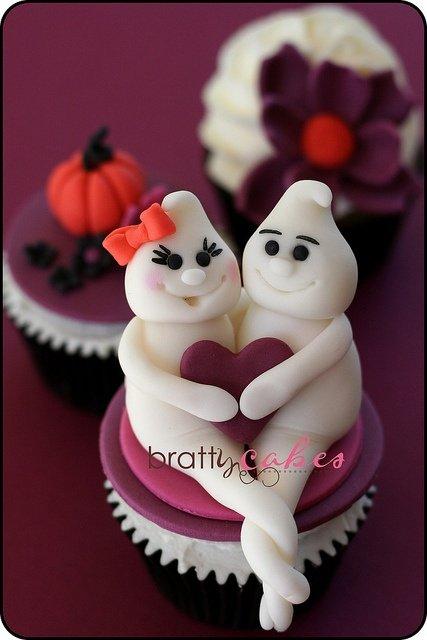 halloween-recette-topcake-fantome