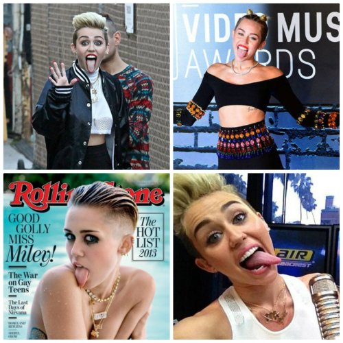 miley-cirus-tire-langue