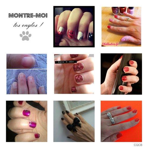nail-art-blogueuses