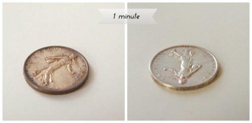 pierre-argent-avant-après