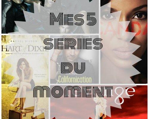 top-5-séries-tv