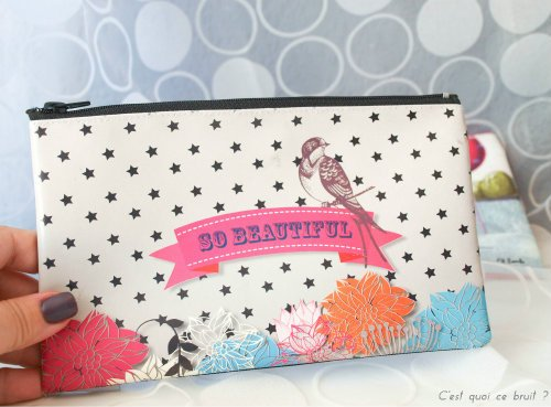 trousse-maquillage-girly-fifi-bastille