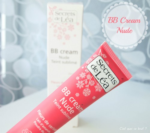 bb-cream-nude-secrets-de-léa