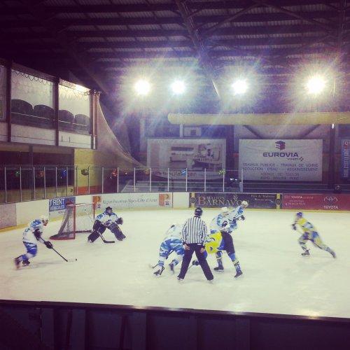 hockey-sur-glace-boucaniers