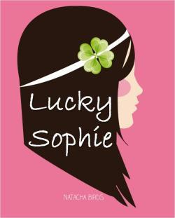 lucky-sophie-blog-maman-lyon