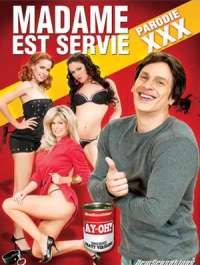 madame-est-servie-parodie-xxx