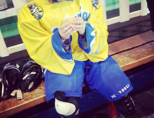 hockey-milie