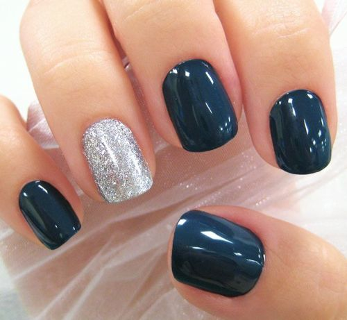 inspiration-ongles