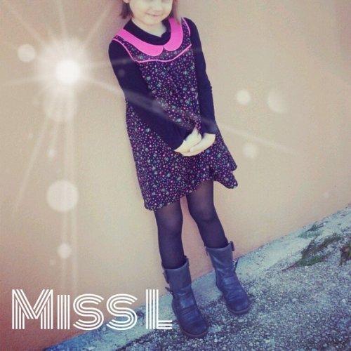 miss-L