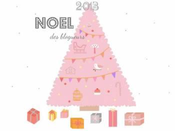 noel-blogueurs