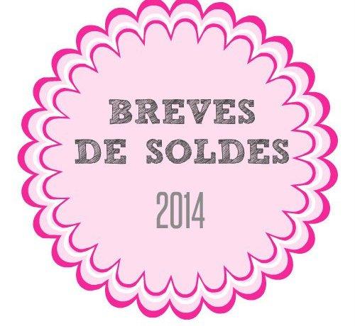 SOLDES-2014